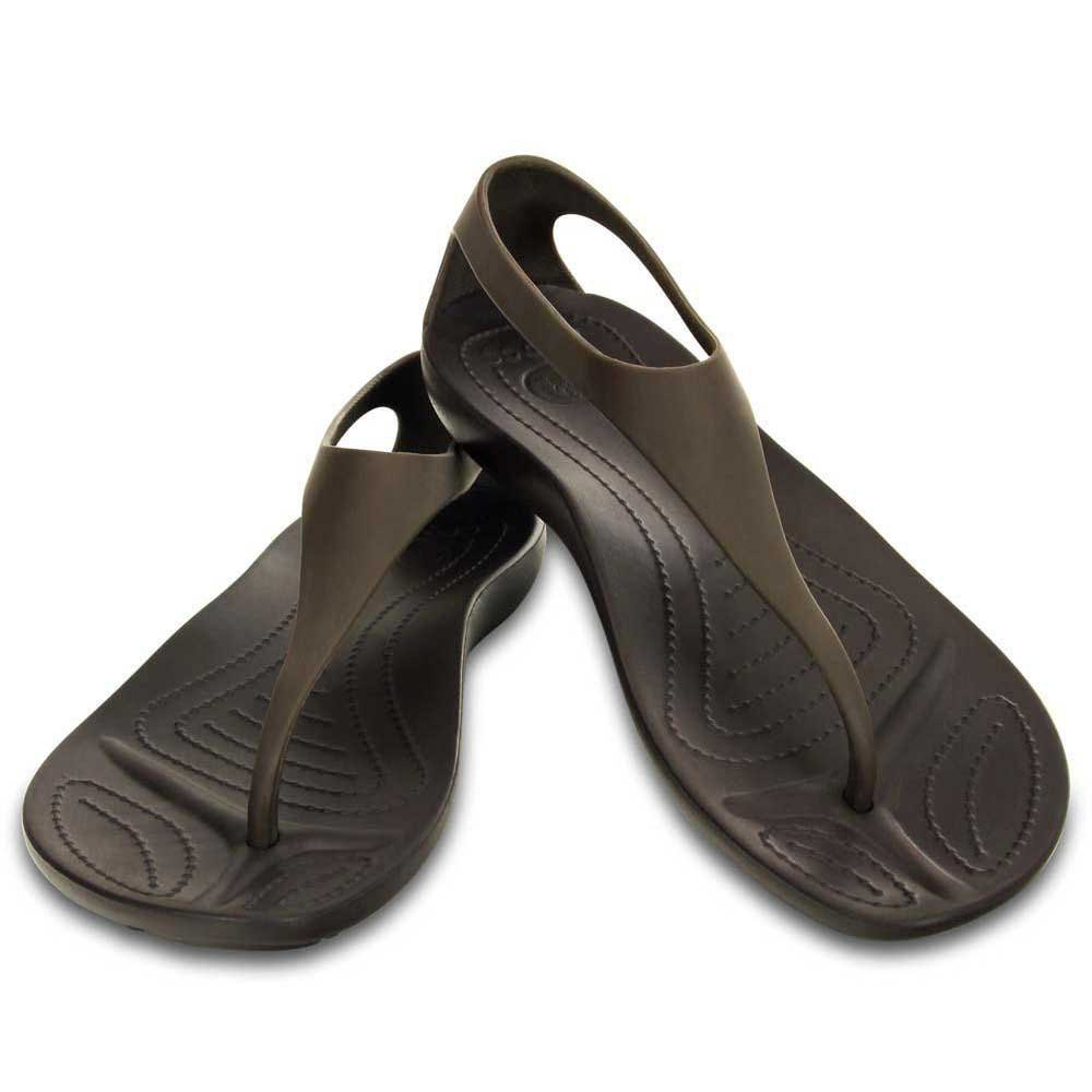 89e47d7ccb25 Crocs Sexi buy and offers on Swiminn