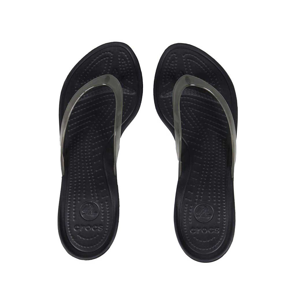 ea6a7072ad94 Crocs Really sexi buy and offers on Swiminn
