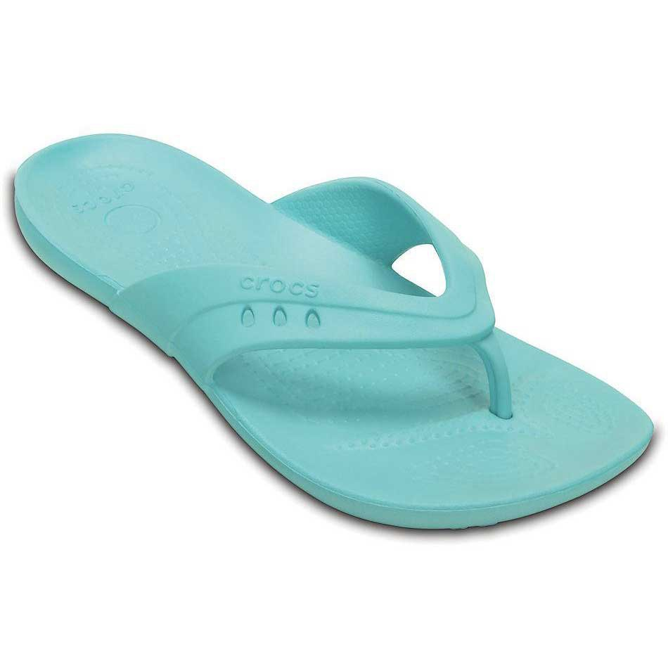 Crocs Kadee Pool