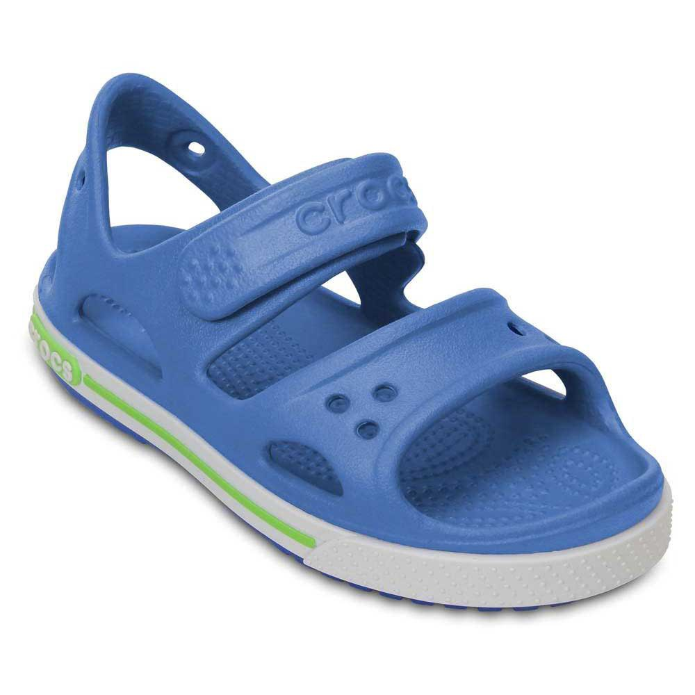 Crocs Crocband II  ps Sea