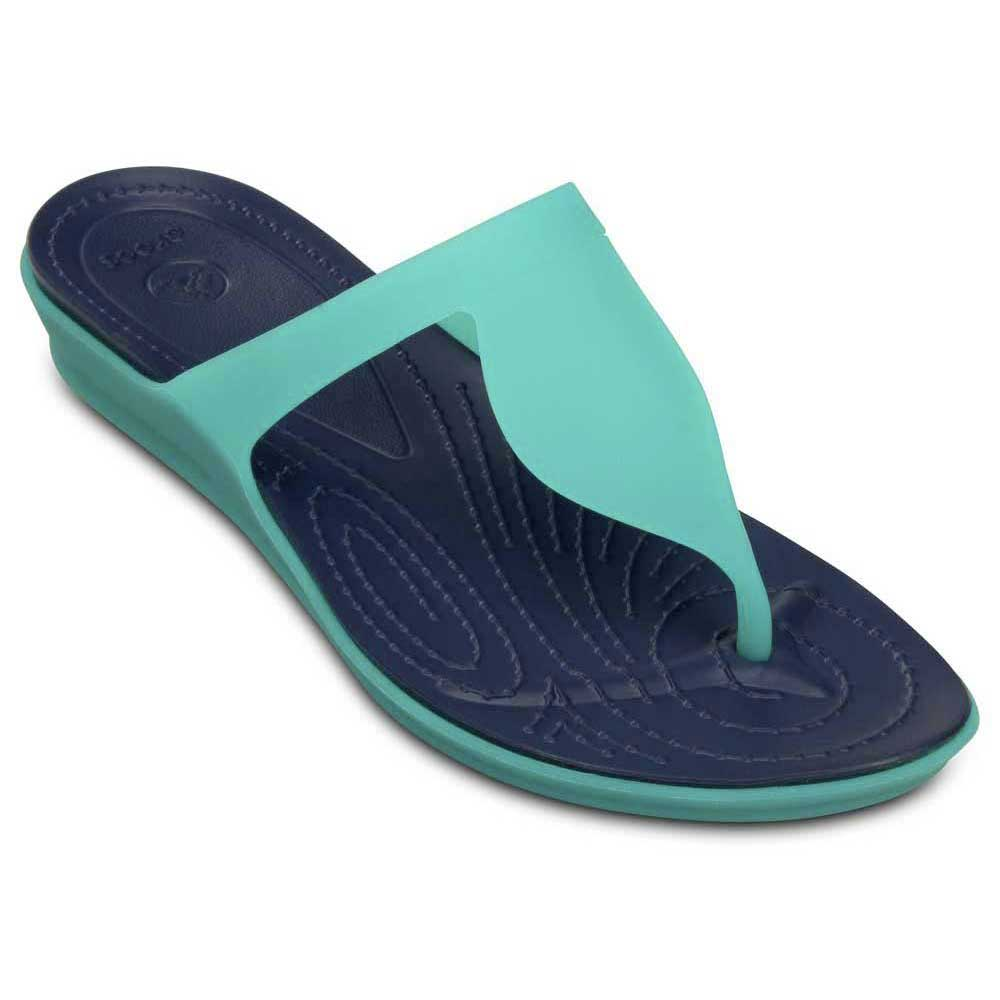 CROCS Rio Tropical