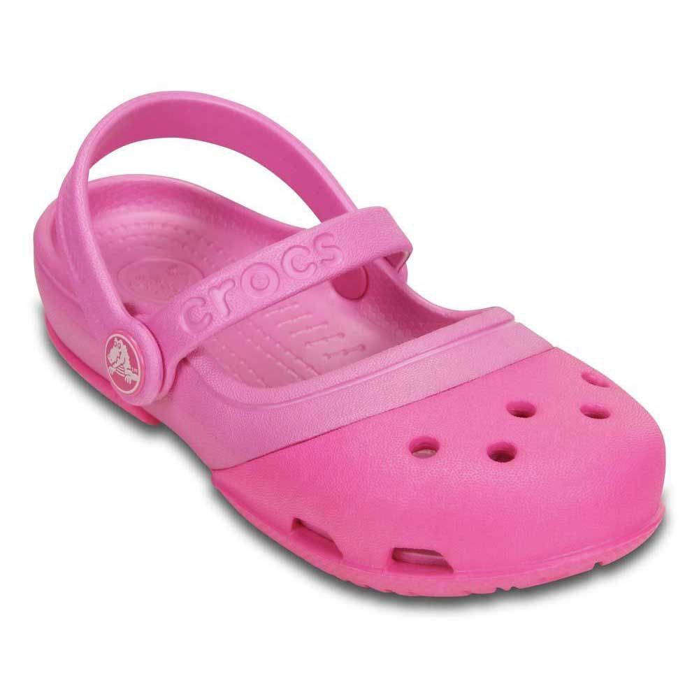 Crocs Electro II Mj Ps