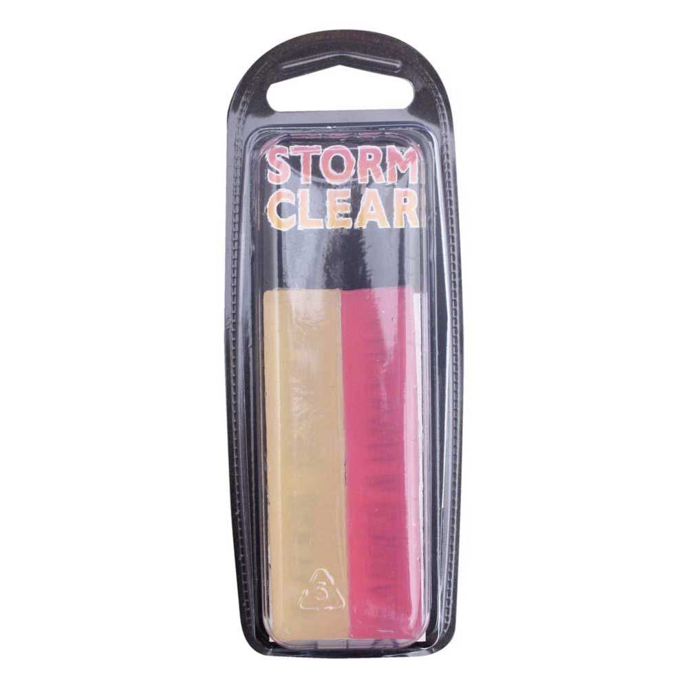 Spetton Antifog Sticks