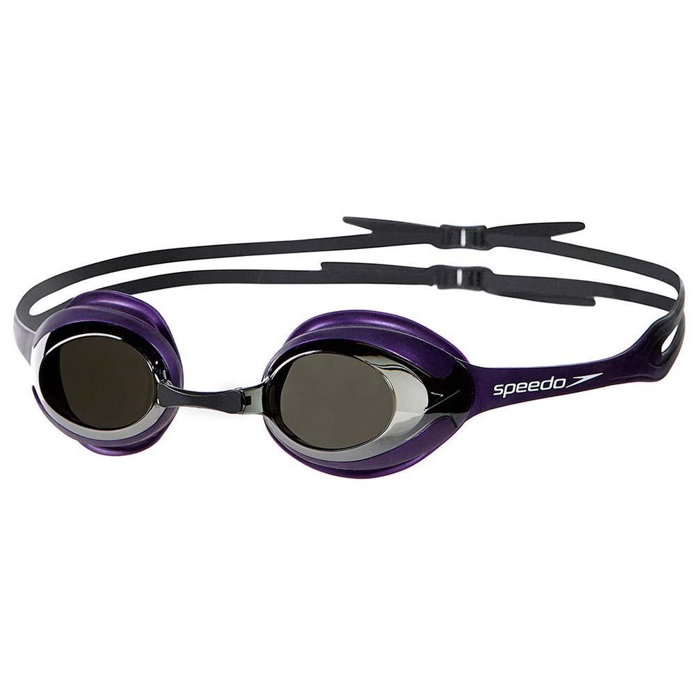 8ca80d5ef Speedo Merit Mirror comprar e ofertas na Swiminn Óculos