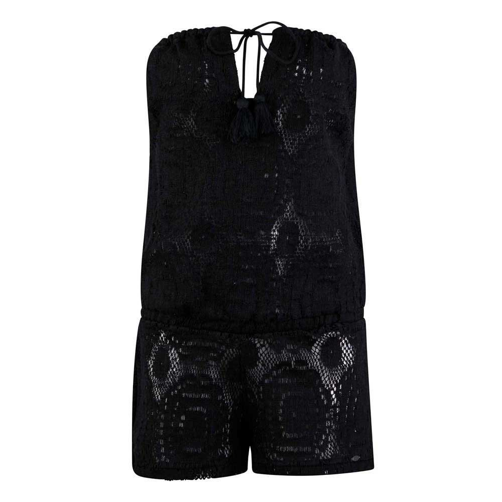 O´neill Lw Jaden Cover Up Jumpsuit