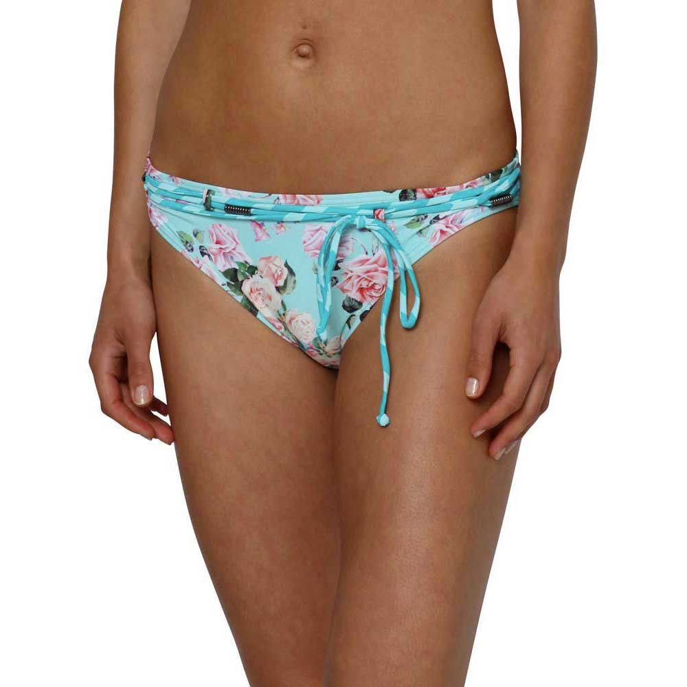 O´neill Pw Ruby Hip Fit Belt Bottom