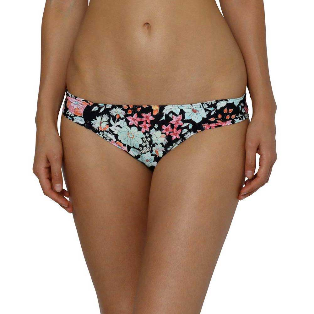 O´neill Pw Ruby Hipfit Tabside Bottom