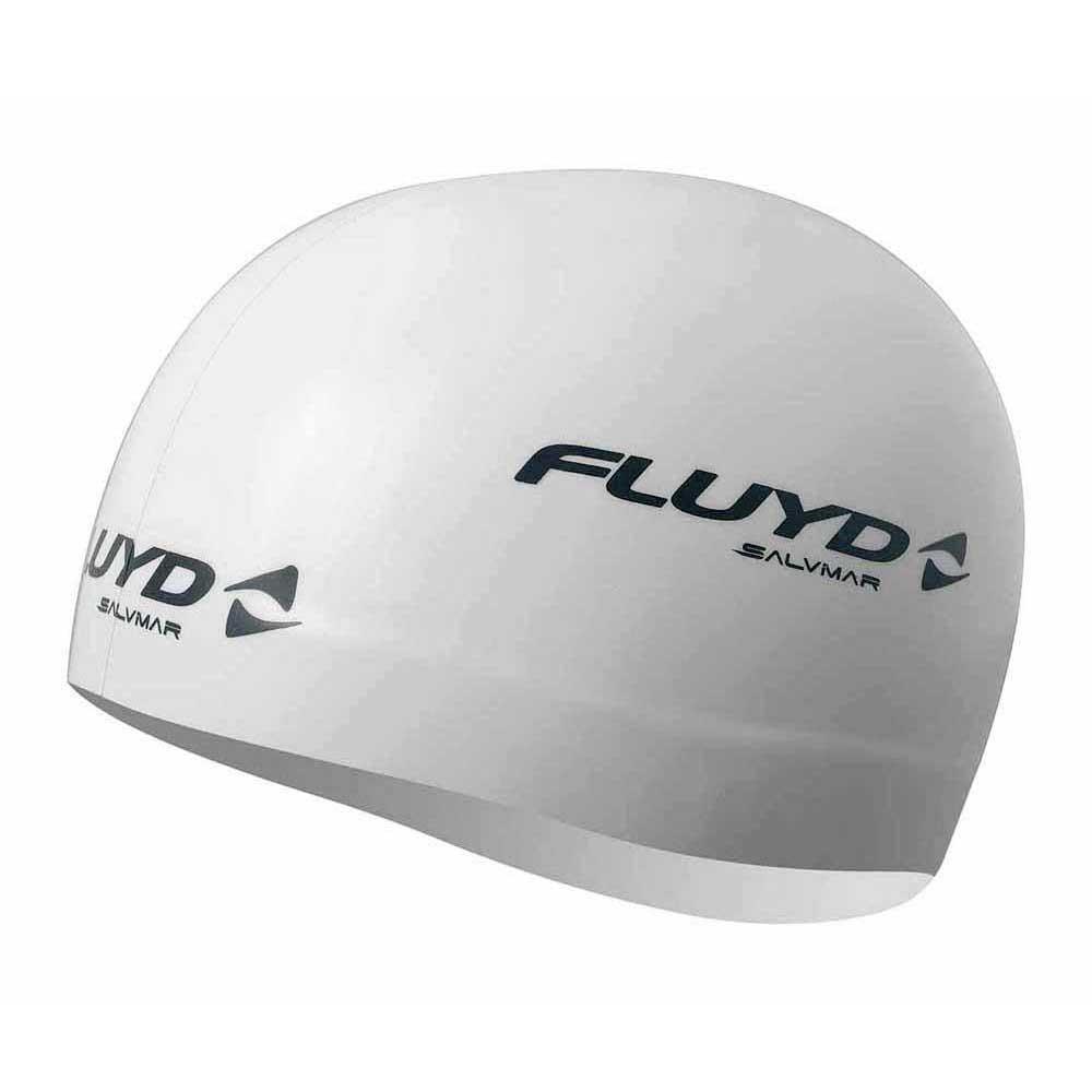Fluyd Cuffia 3d
