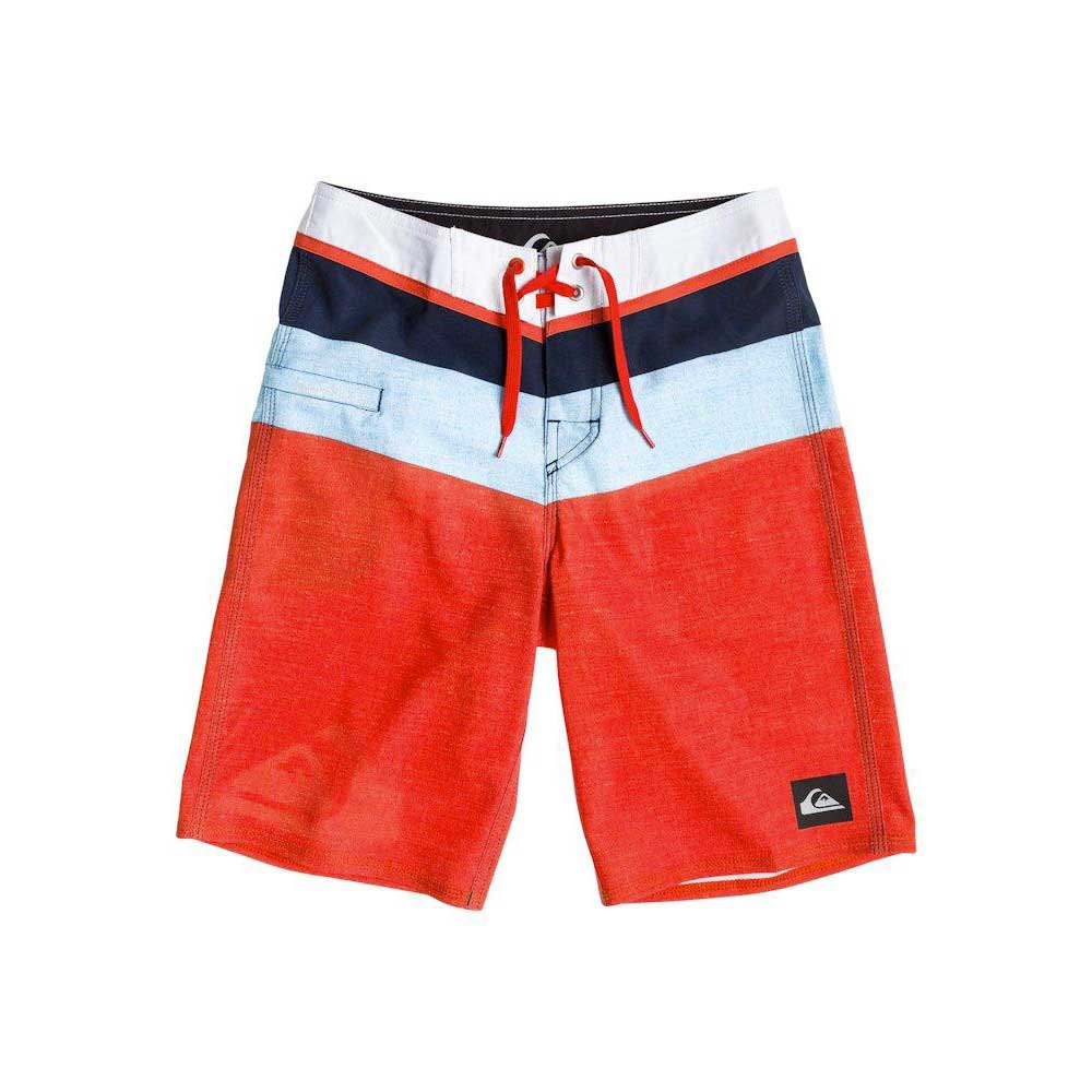 Quiksilver Sunset Future Youth 18