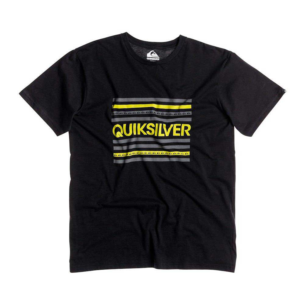 Quiksilver Classic A4