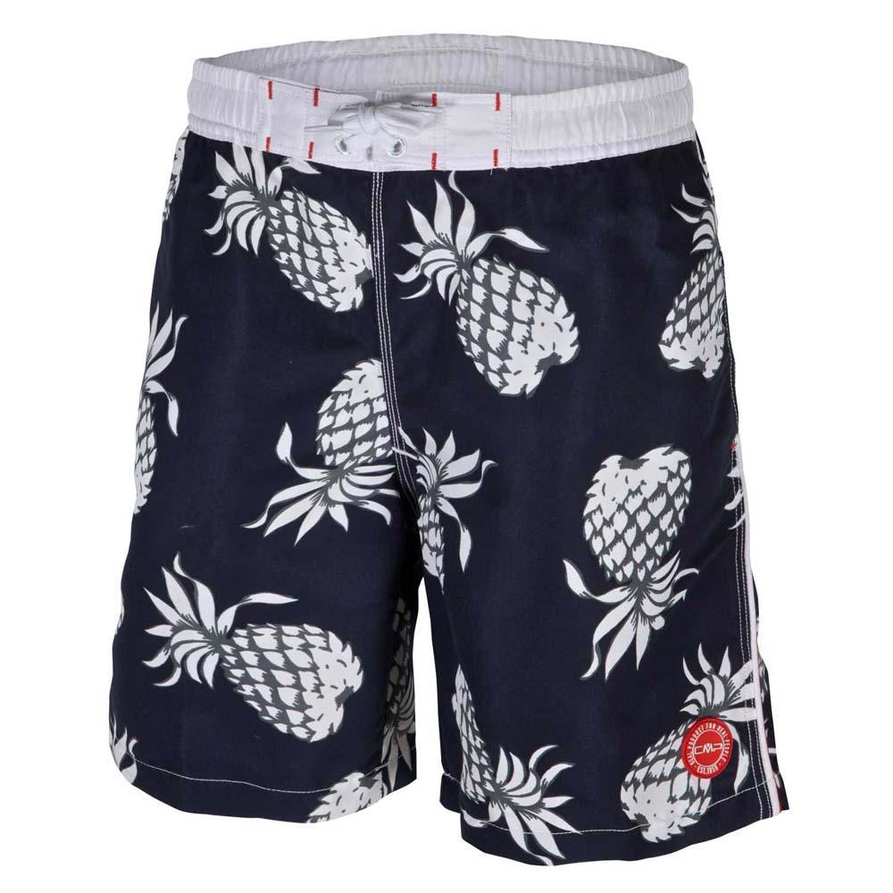 Pantalones Cmp Medium Shorts Boys