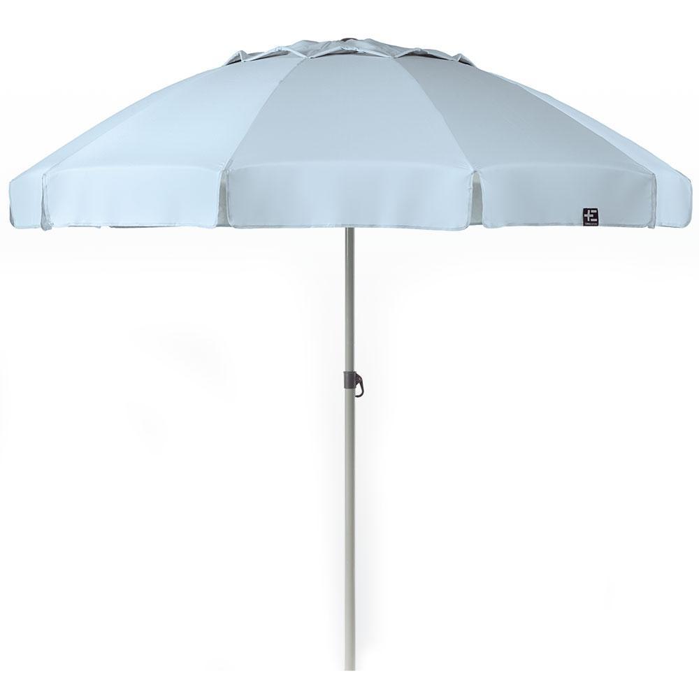 beach umbrella. Beautiful Umbrella Terra Nation Kau Kiri Beach Umbrella Intended