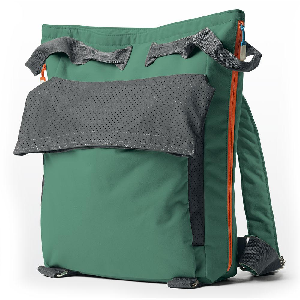Terra nation Tane Kopu Backpack