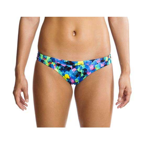 Funkita Fairy Fish Hipster Brief