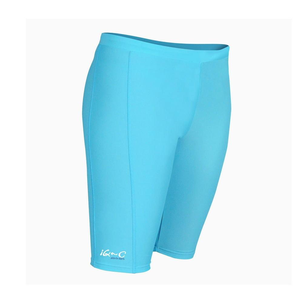 iQ-Company UV 300 Shorts