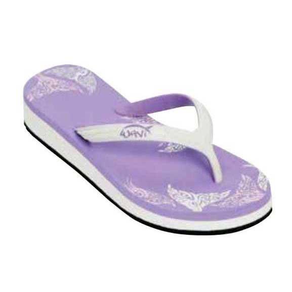 37110ea27c9748 Salvimar Wavi Flip Flop Amy Purple buy and offers on Swiminn