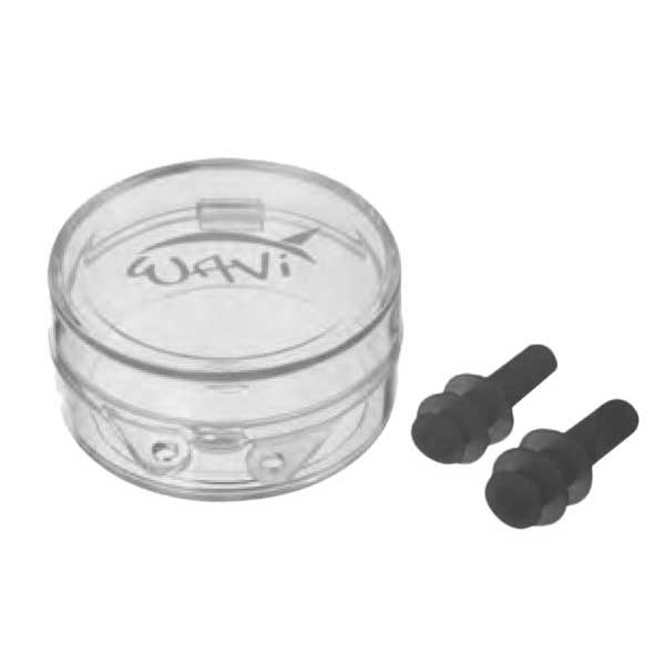 Salvimar Wavi Ear Plug Adult