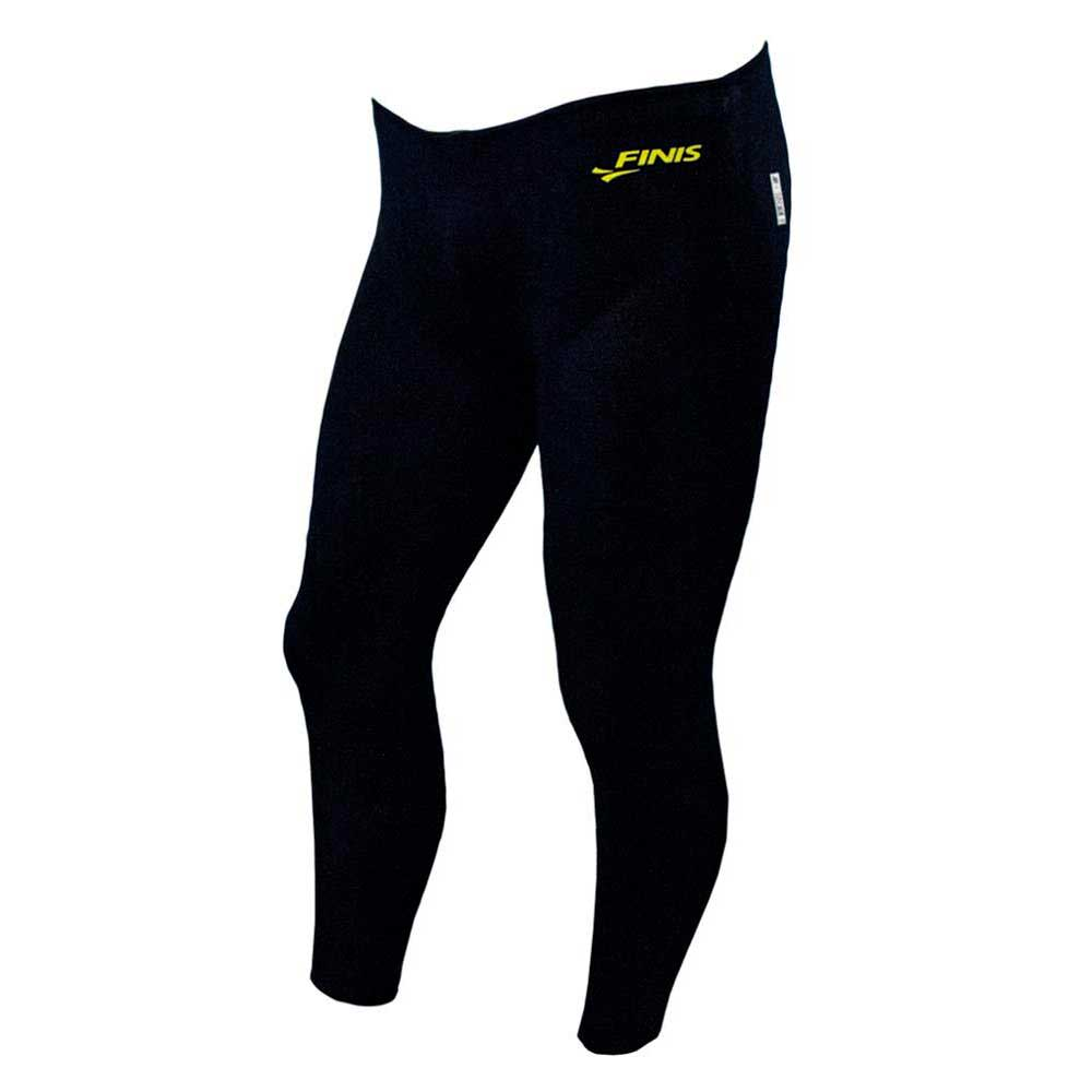 Finis Open Water Vapor Pants