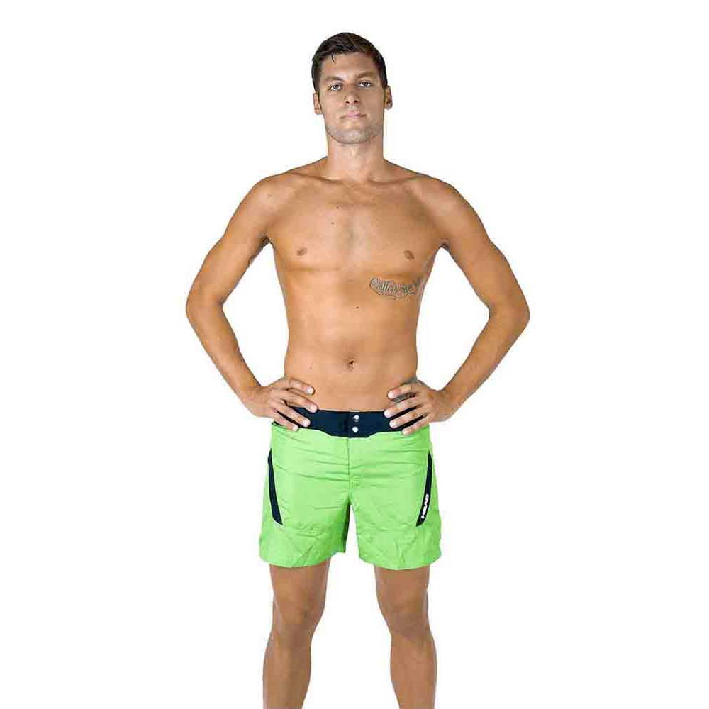 Head Blade Watershorts 38 Slim
