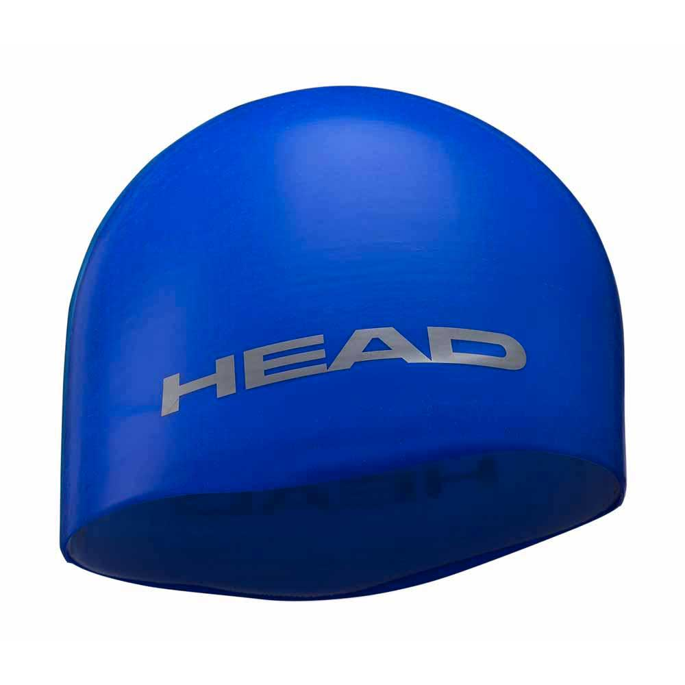 Head Moulded Mid
