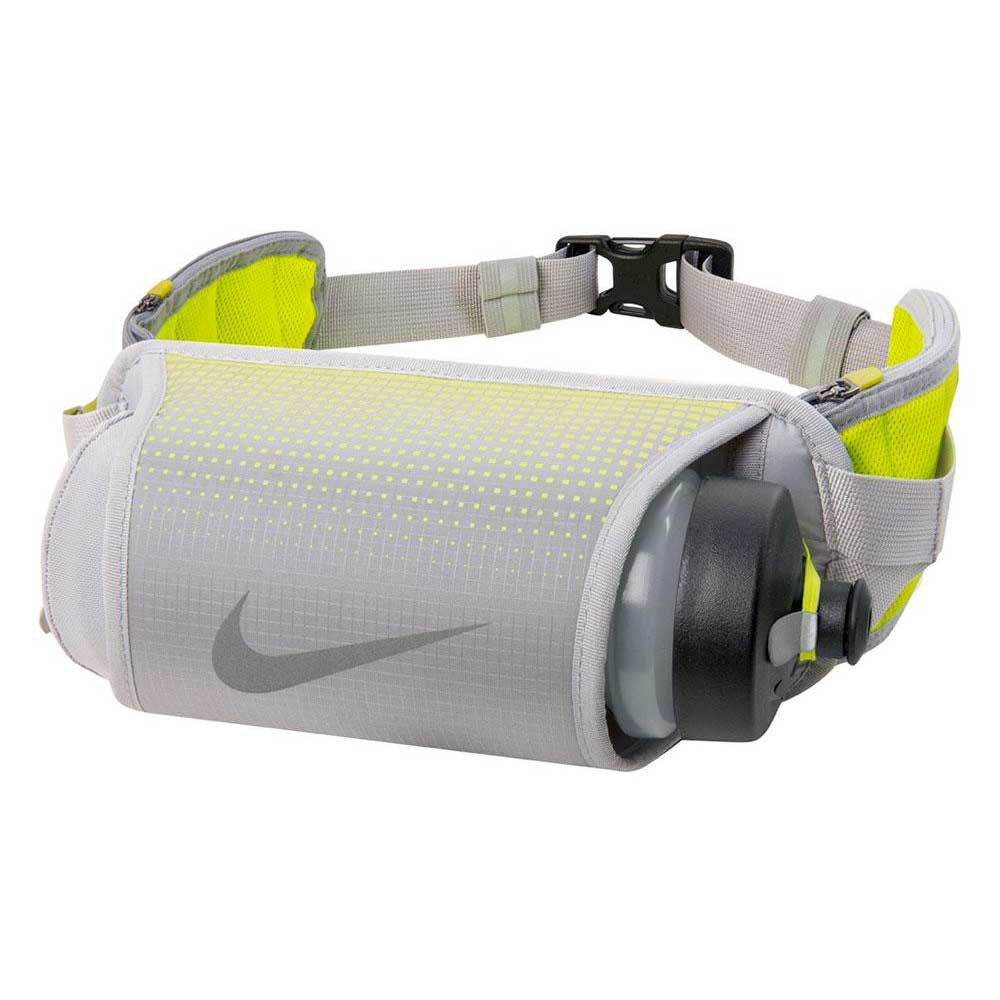 Nike accessories Storm 2.0 Hydration Waistpack