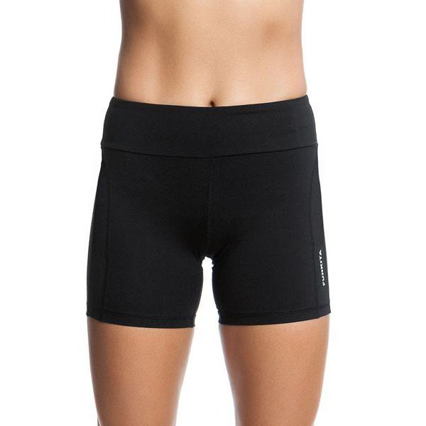 Funkita Black Short