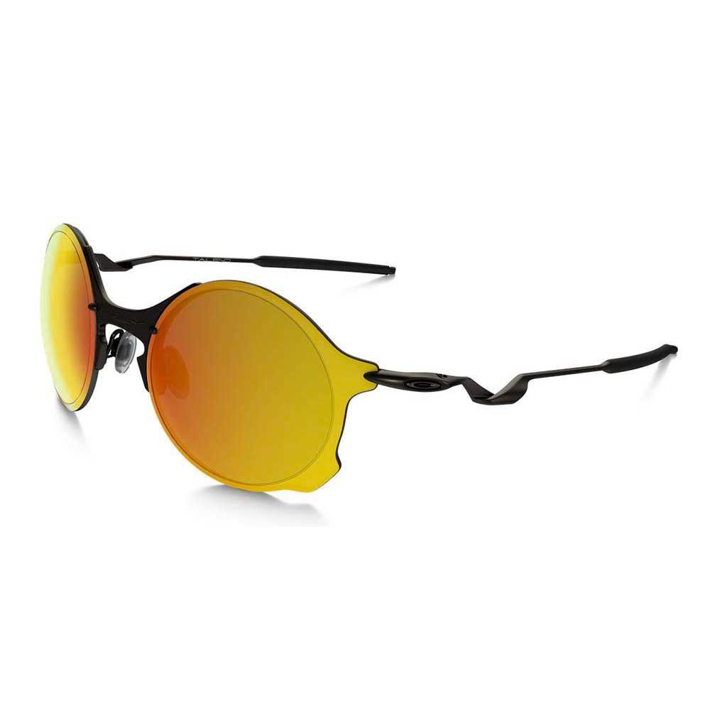 6a776f465187a Oakley Tailend Pewter comprar e ofertas na Swiminn Óculos de sol