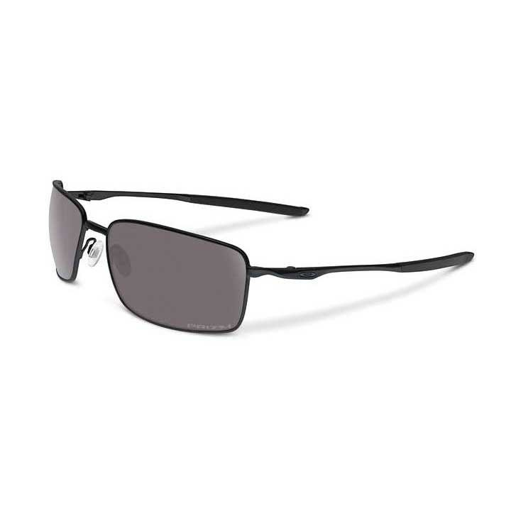 Oakley Square Wire Covert Collection Polarized