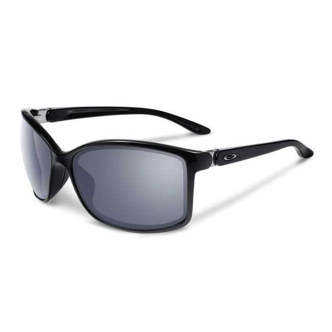 Oakley Step Up Polished