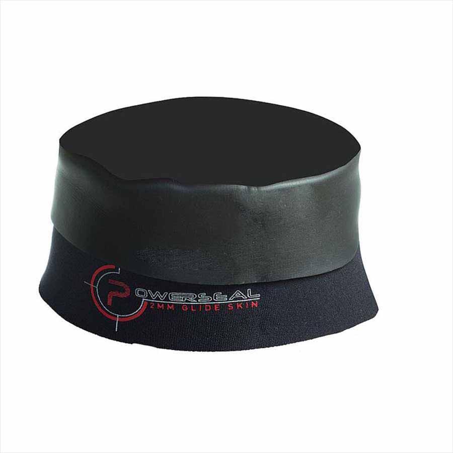 Accesorios Gul Drysuit Power Seal Adult