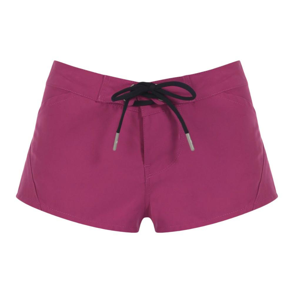 Bench Aryana Boardshorts
