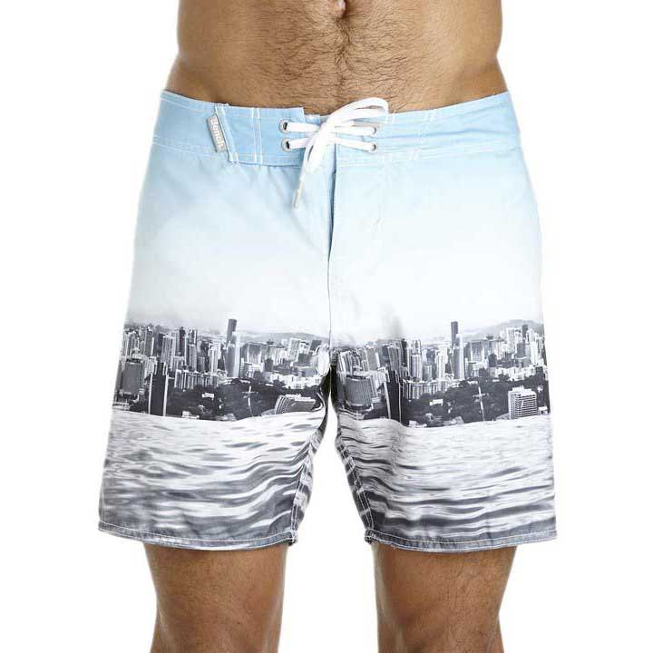 Bench Beachley Boardshort