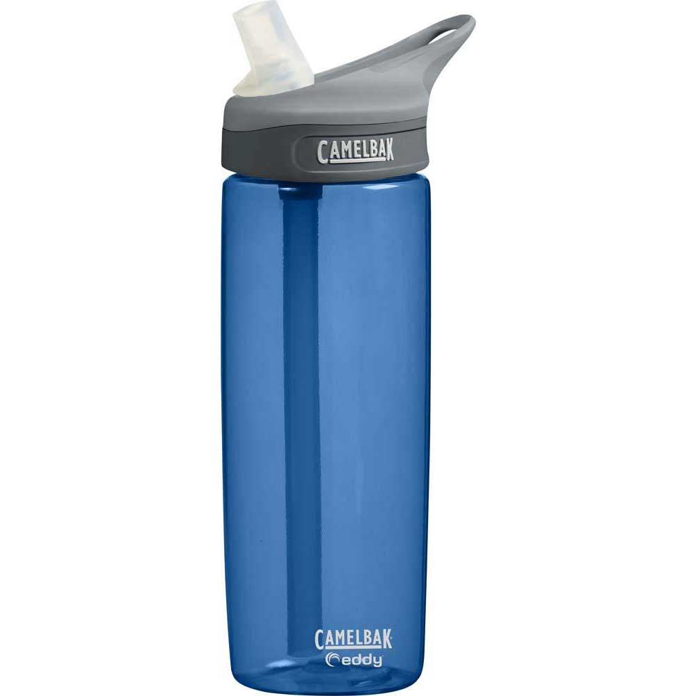 Camelbak Eddy Bottle B/F 0.6 L