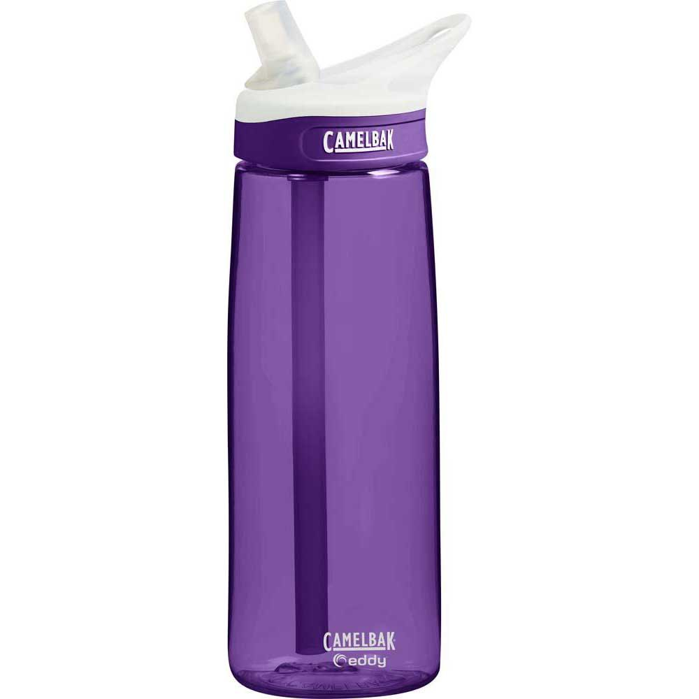 Camelbak Eddy Bottle B/F 750ml