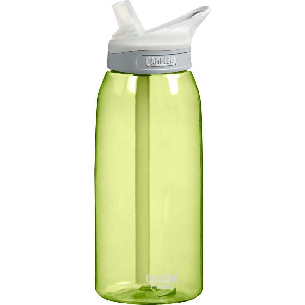 Camelbak Eddy Bottle B/F 1 L