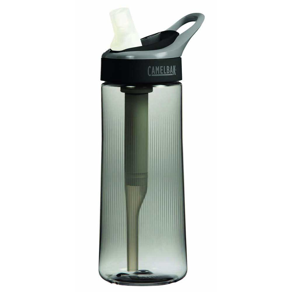 Camelbak Groove Bottle B/F 600ml With Filter