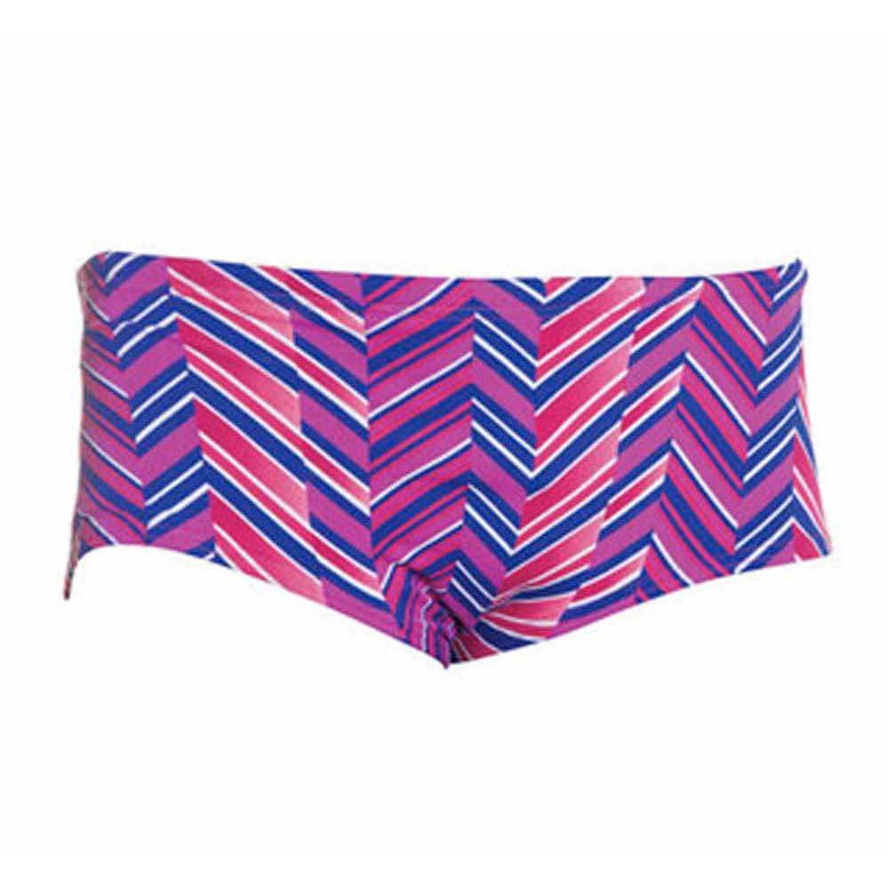 Blueseventy Chevron Trunk