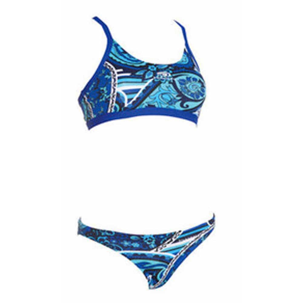 Blueseventy Lotus Two Pieces