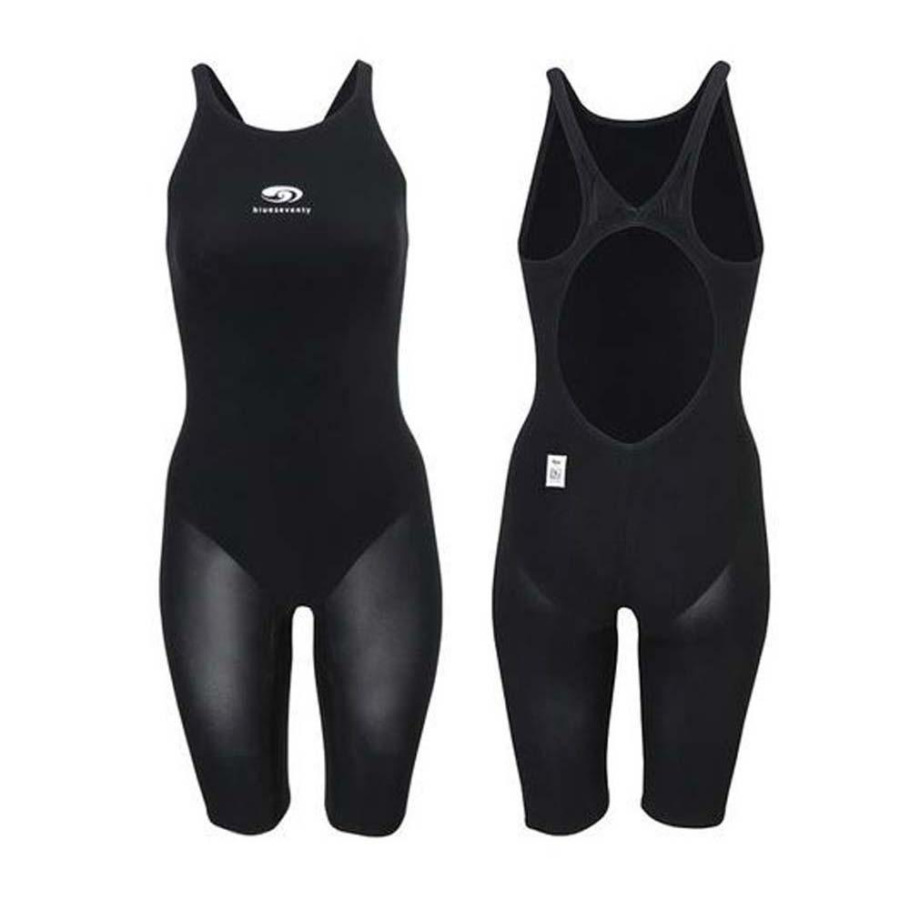 Blueseventy Nero Fit Kneeskin Girl