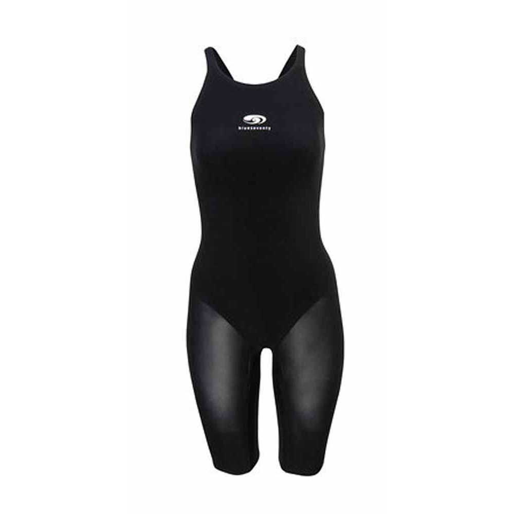 Blueseventy Nero Fit Kneeskin