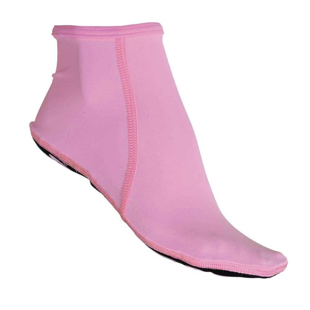 Escarpines Efa Aqua Sock