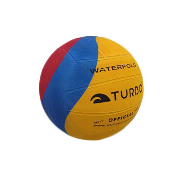 Turbo Waterpolo School Junior