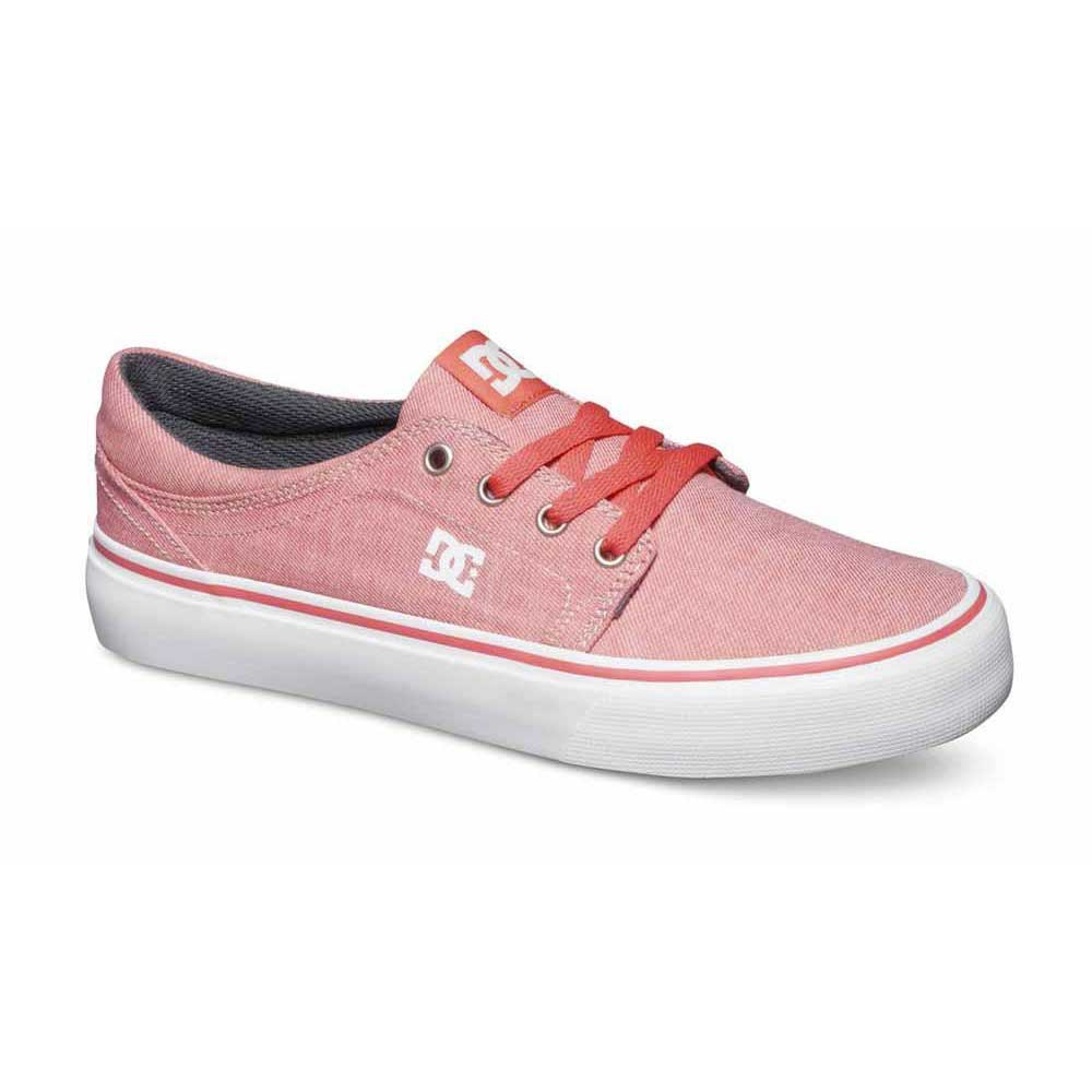 DC SHOES Trase X Se