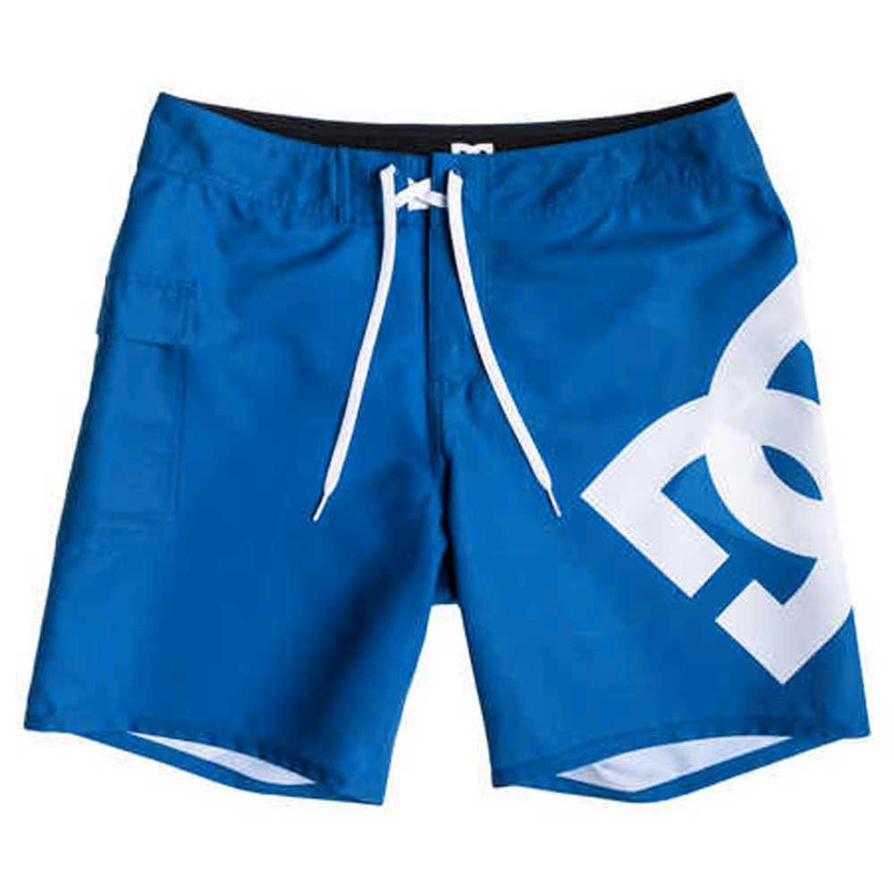 DC SHOES Lanai 18