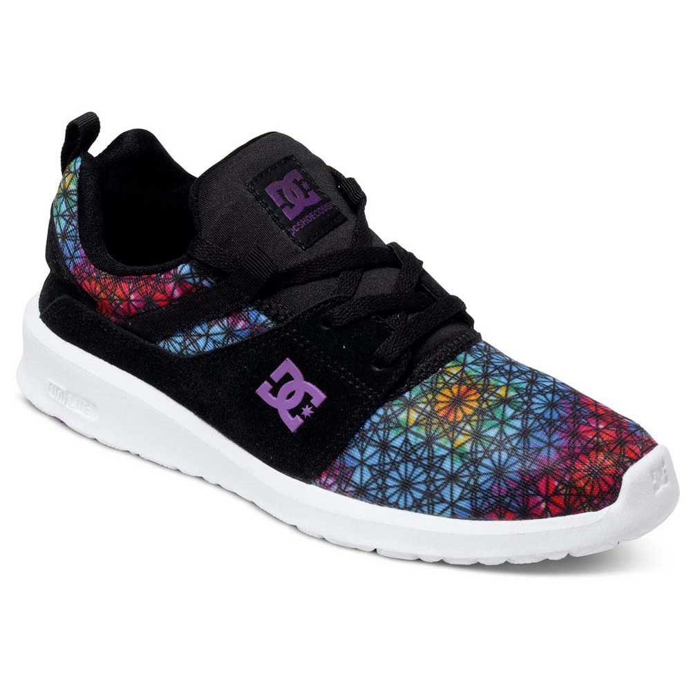 DC SHOES Heathrow Se J Shoe Geo