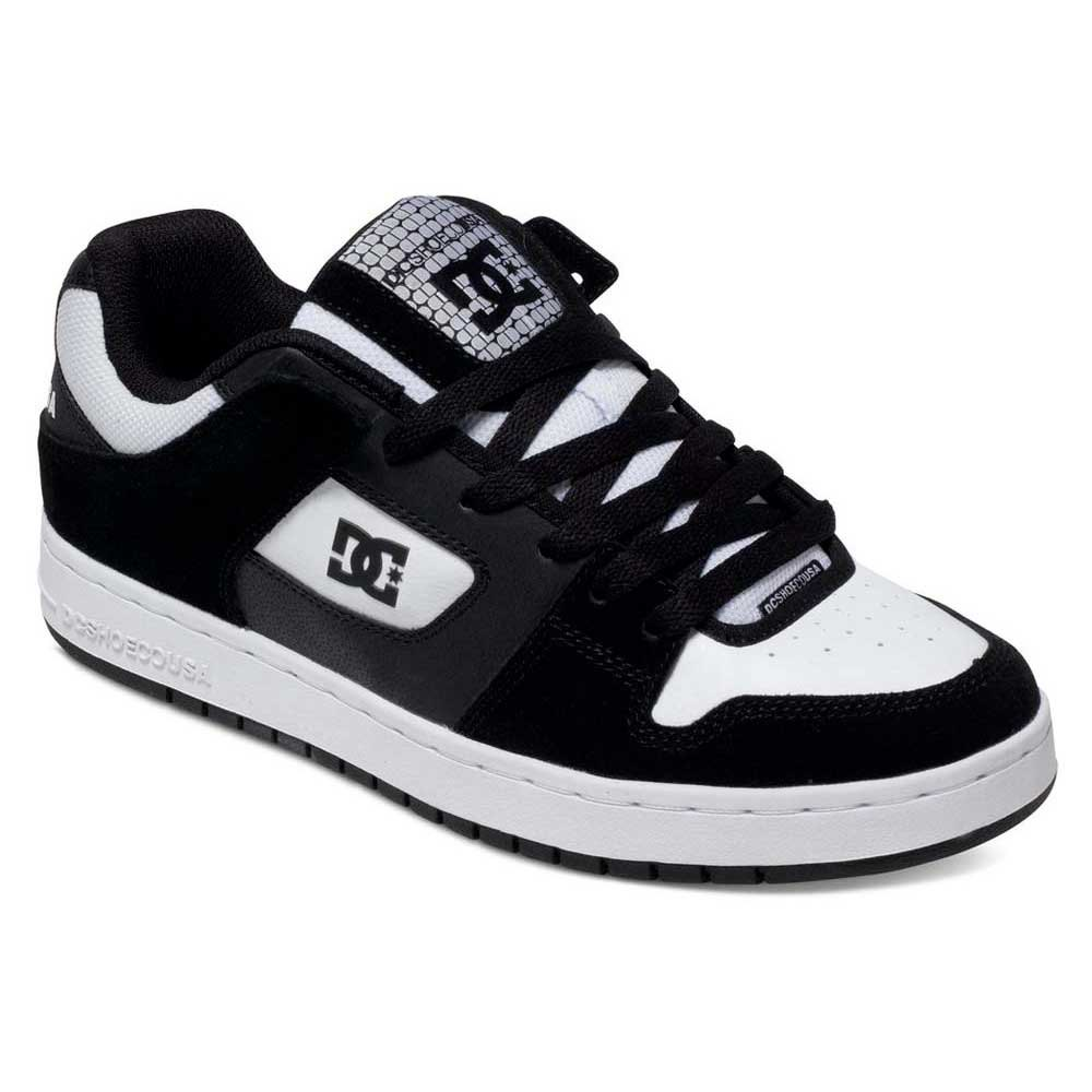 dc shoes manteca shoe buy and offers on swiminn. Black Bedroom Furniture Sets. Home Design Ideas
