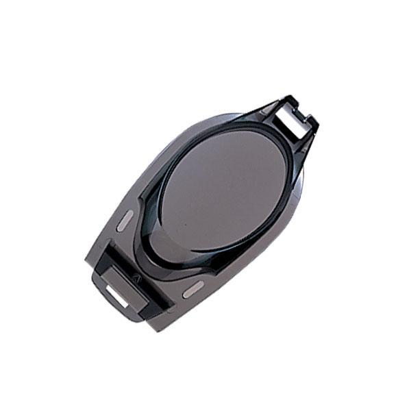 Vc4a Liberator Corrective Lens