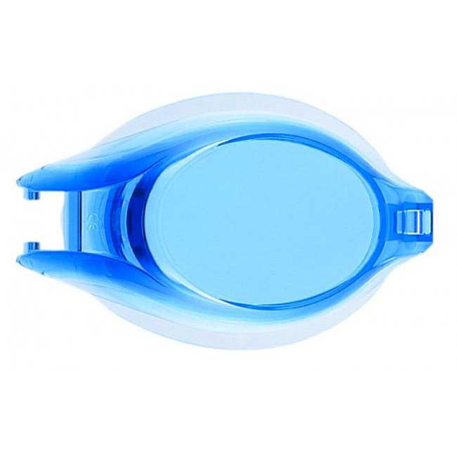 Vc510a Platina Corrective Lens