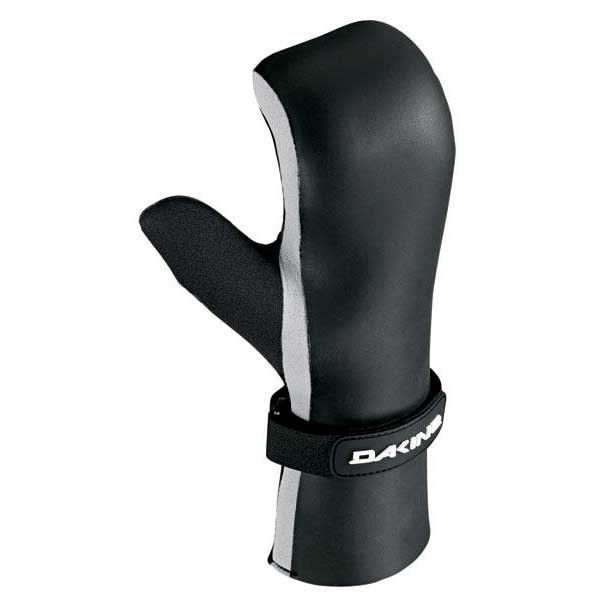 Dakine Cold Water Mitt