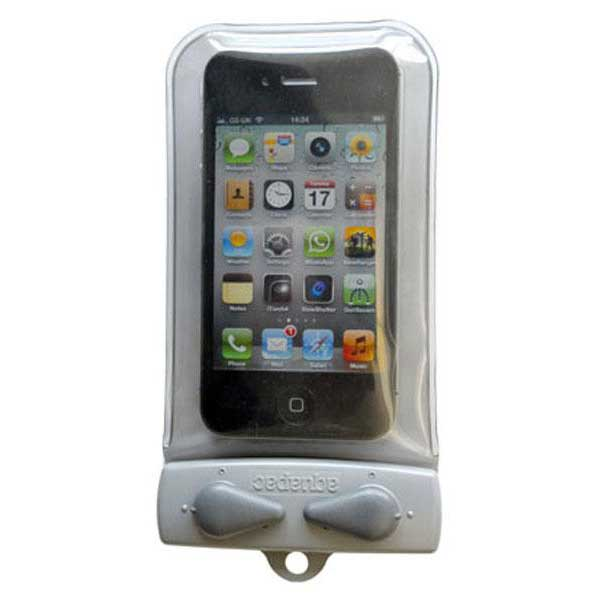 Accesorios y recambios Aquapac Waterproof Case For Iphone